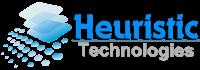 Heuristic Technologies