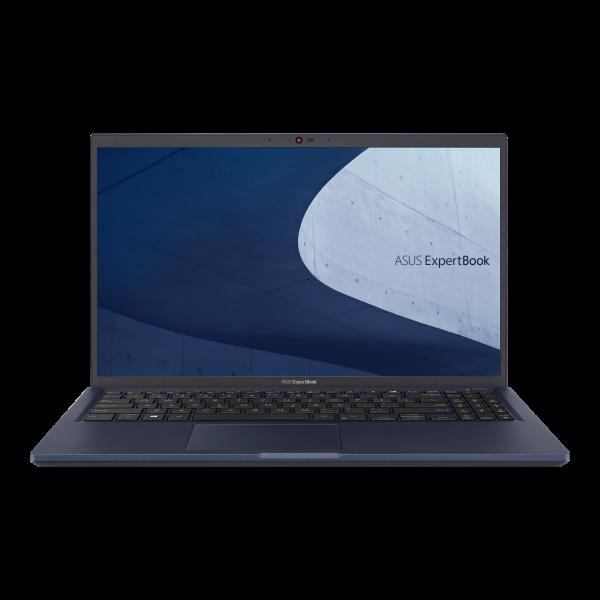 ExpertBook B1 B1500