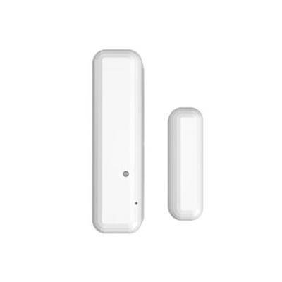 Smart Door And Window Sensor