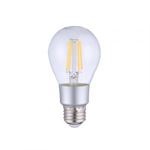 Smart Vintage Bulb