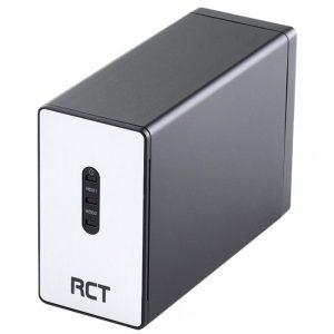 SATA3 to USB 3.0 Enclosure