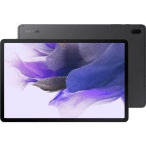 Samsung Galaxy Tab S7FE